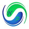Harsh Priya Export