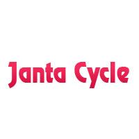 Janta Cycle