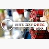 Key Exports India