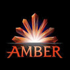 Amber Valley Group