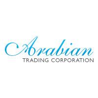 Arabian Trading Corporation