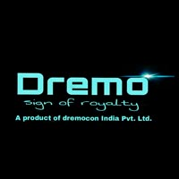 Dremocon India Pvt. Ltd.