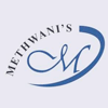 Methwani Fashion LLC