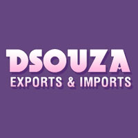Dsouza Exports & Imports