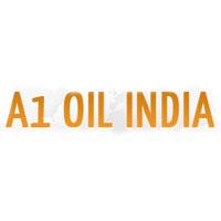 A1 Oil India