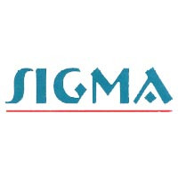 Sigma Gases and Services