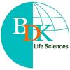 BDK Lifesciences Pvt. Ltd