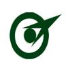 Star Trace Pvt. Ltd.