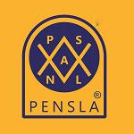 PENSLA IMPEX