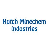 Kutch Minechem Industries