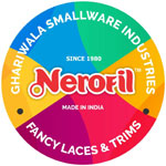 Ghariwala Smallware Industries