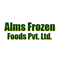 ALMS FROZEN FOODS PRIVATE LIMITED
