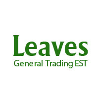LEAVES GENERAL TRADING EST