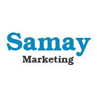 Samay Marketing (Central Delhi)