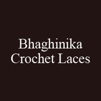 Bhaghinika Crochet exports