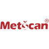 Metscan Security Systems