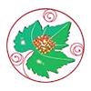 Kalyani Fruit Products