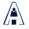 Akshay Industries