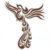 Phoenix Management Consultancy FZC