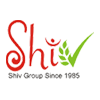 Shiv Health Foods Llp