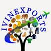 Ivin Exports