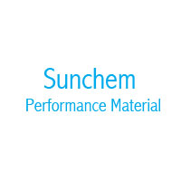Sunchem Performance Material