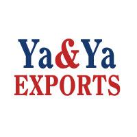 Ya&Ya Exports