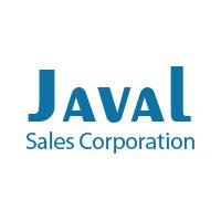 Javal Sales Corporation