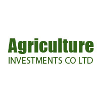 Agriculture Investments Co Ltd