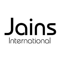 Jains International