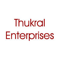 Thukral Enterprises