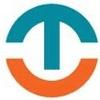 Transcreek Chemicals Pvt. Ltd.