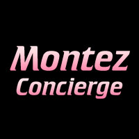 Montez Concierge