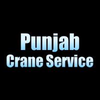 Punjab Crane Service
