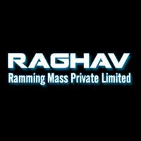Raghav Ramming Mass Limited