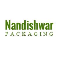 Nandishwar Packaging