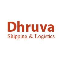 Dhruva Shipping & Logistics