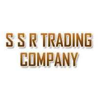 S S R TRADING COMPANY