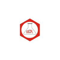 Shree Shraddha Chemicals Pvt .Ltd.