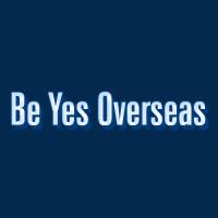 Be Yes Overseas