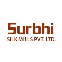 Surbhi Silk Mills Pvt. Ltd