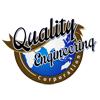 Quality Engineering Corporation