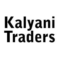 kalyani Traders