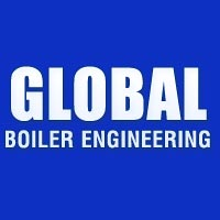 Global Boiler Engineering