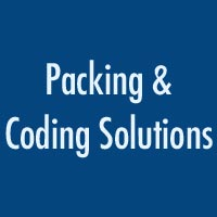 Packing & Coding Solutions