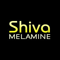 Shiva Melamine