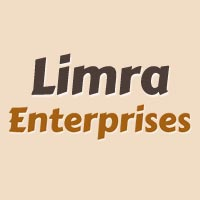 Limra Enterprises