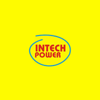 Intech Power Systems