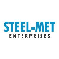 Steel-Met Enterprises.