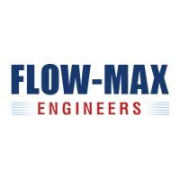 Flow-Max Engineers